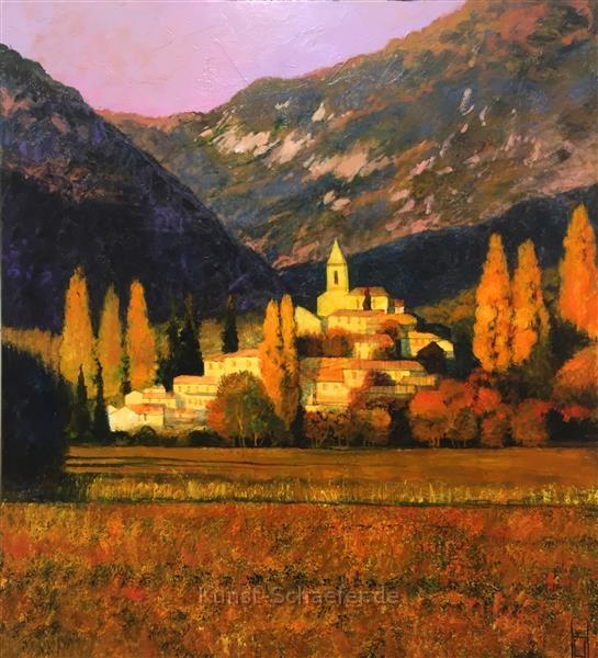 Uwe Herbst