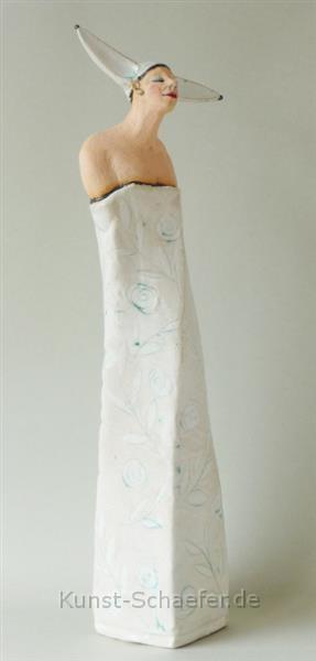 Martina Hesse