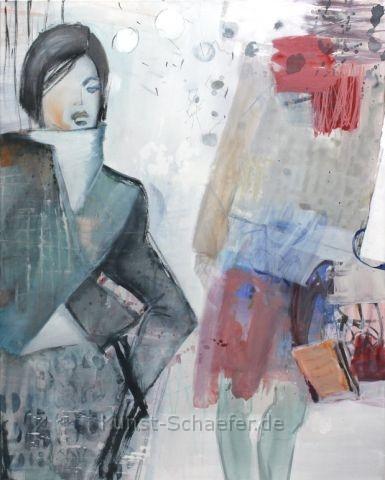 Jenny Schäfer